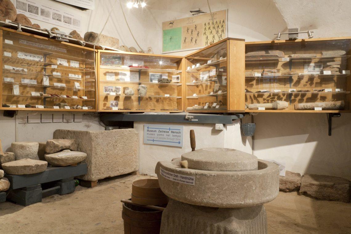 Museum Mühle
