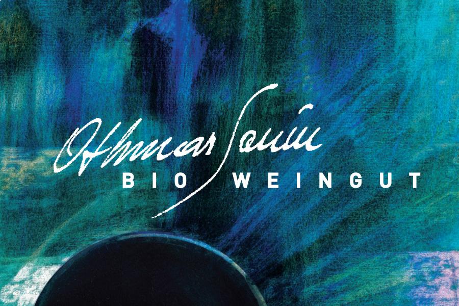 Bio Weingut Othmar Sanin
